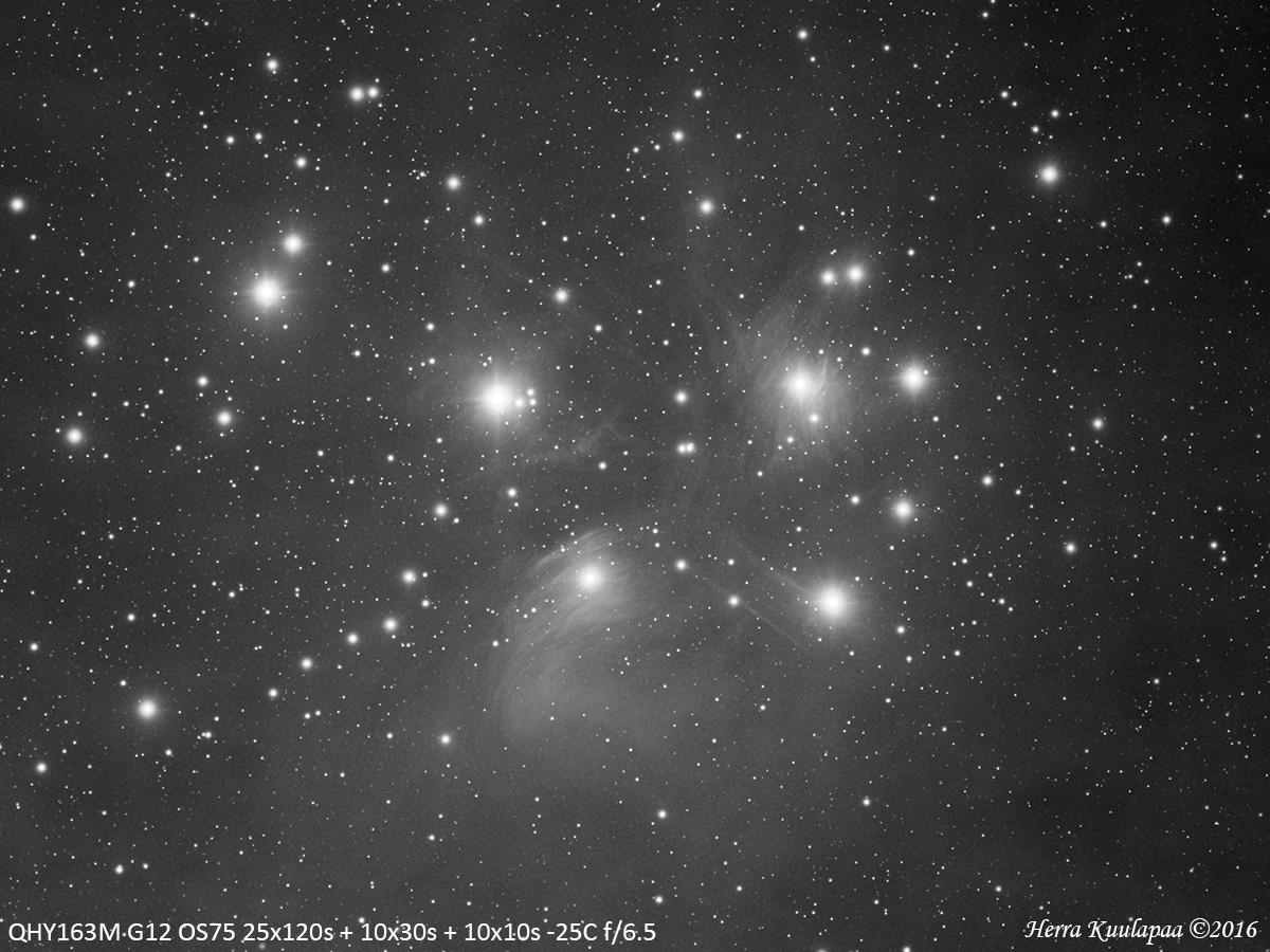 M45_QHY163M_1200.jpg