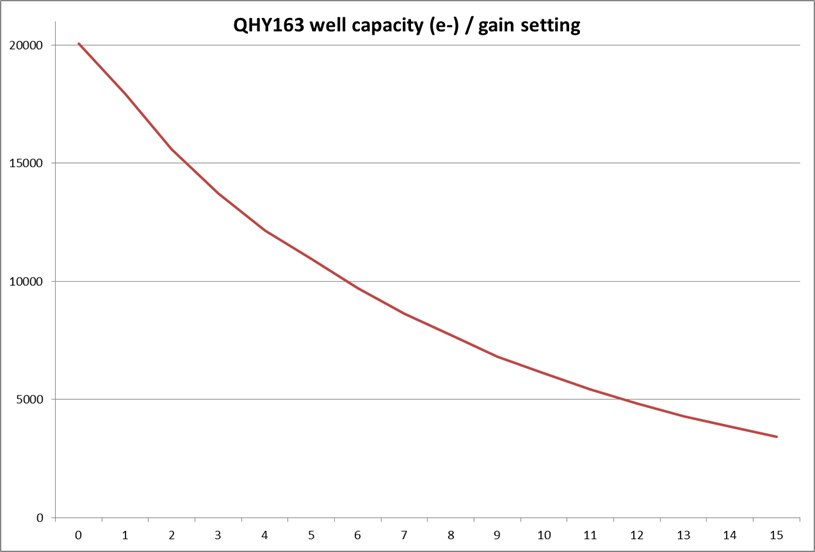 Chart_1.jpg