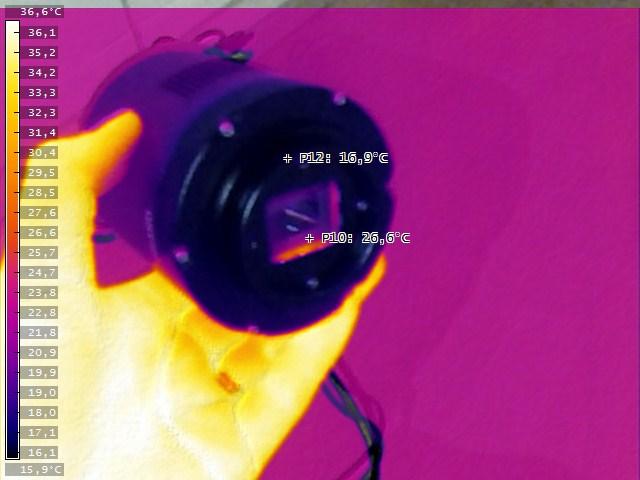 QHY163_FLIR6.jpg